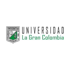 Universidad La Gran Colombia Armenia
